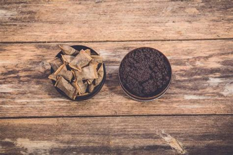 Can Chewing Tobacco Cause Anxiety Attacks - Etuttor