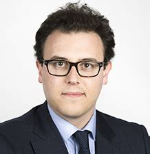 Laurent Asquin | Avocats | DLA Piper Global Law Firm
