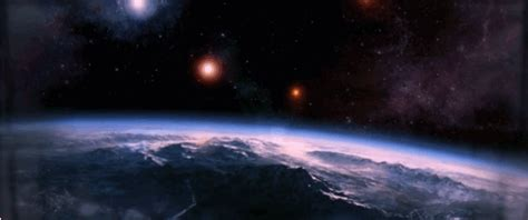 From 1900 -- 2013: The Incredible Evolution Of Outer Space